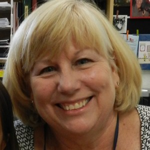 Susan Maisonet's Profile Photo