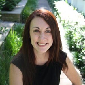 Whitney Huggins's Profile Photo