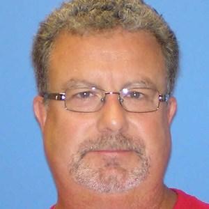 Ronald Myers's Profile Photo