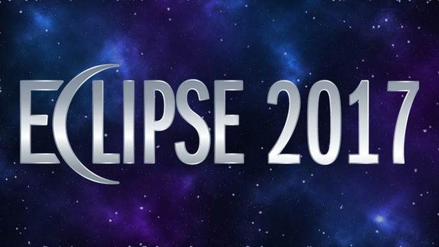 Eclipse 2017 Thumbnail Image