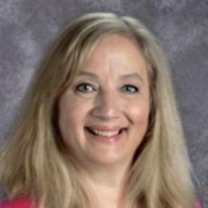 Darcy Romondo's Profile Photo