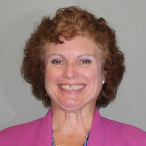 Laurie Ketchum-Booke's Profile Photo