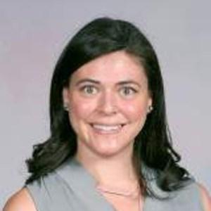 Amber McClarin's Profile Photo
