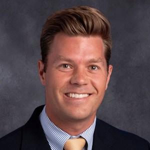 Danny Kallenberg's Profile Photo