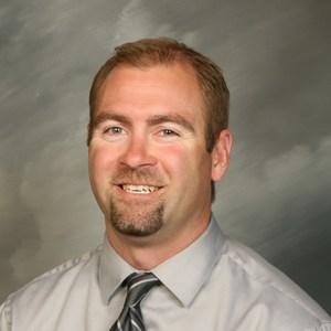 Jason d'Autremont's Profile Photo