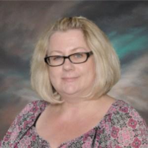 Malgorzata Kochanowski's Profile Photo