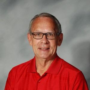 Jimmy Cargle's Profile Photo