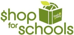 shop for schools logo.jpg