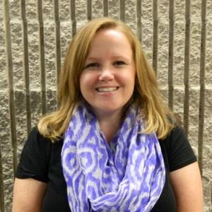 Jennifer Moran's Profile Photo