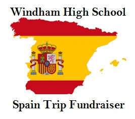 spain trip fundraiser.PNG