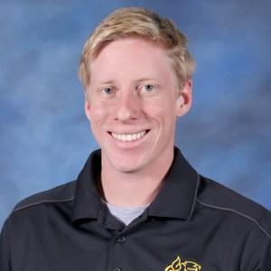 Garrett Hartsuyker's Profile Photo