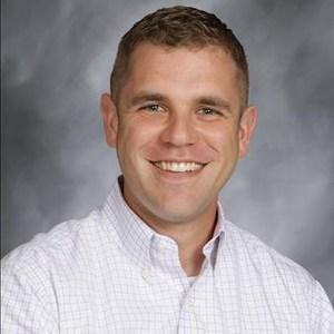 Samuel Kleinke's Profile Photo