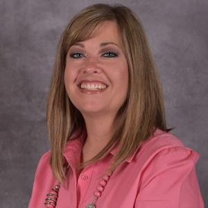 Cassie Babbs's Profile Photo