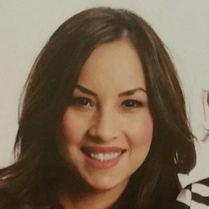 Elba Leanos's Profile Photo