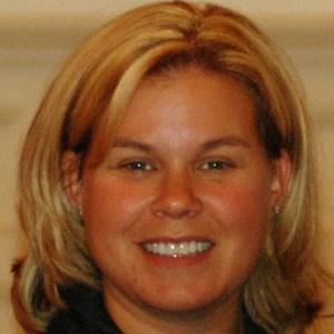 Karen Beetel's Profile Photo