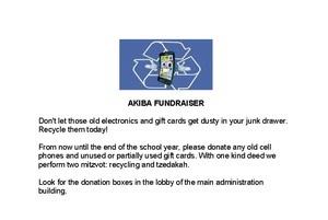 Donate your Phone-Gift Card v5.jpg