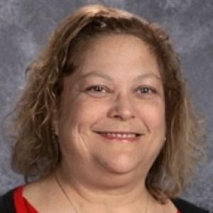 Margaret Marucci's Profile Photo