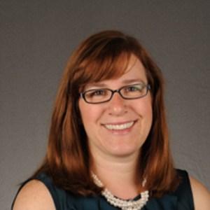 Katie Greenfield's Profile Photo