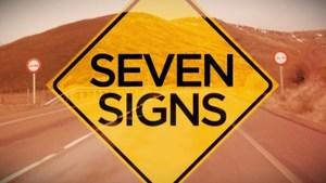 westover_seven_signs_trailer_still-c5e2cf4ee19354c807fd6a2f1309b7ba.jpg