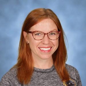 Lisa Cova's Profile Photo