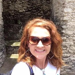 Tara Hartford's Profile Photo