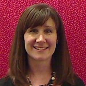 Jennifer Pattison's Profile Photo