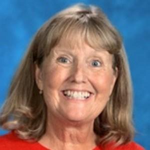 Deborah Nichols's Profile Photo