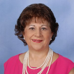 Rita Kaprielian's Profile Photo