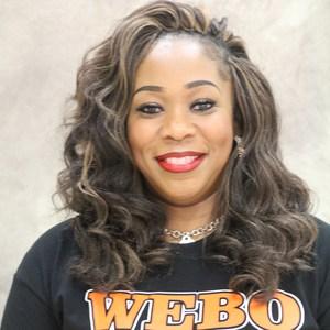 Latrice Walker's Profile Photo