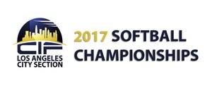 CIFLACS_Softball-Championships_Logo_2017.jpg