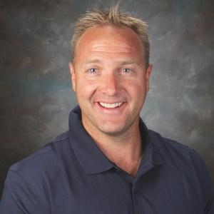 Ryan Waldau's Profile Photo