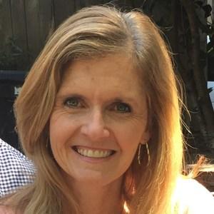 Julia Maddox's Profile Photo