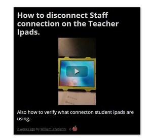2017-10-23 16_10_53-ChromeBook University.jpg