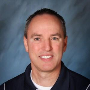 Robert Beskow's Profile Photo