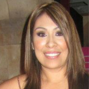 Nereida Nunez's Profile Photo