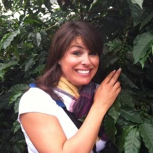 Dana Gigliotti's Profile Photo