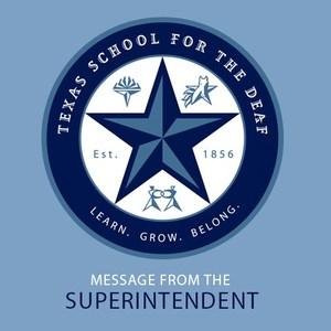 Message_Square_superintendent.jpg
