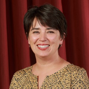 Marie Marheineke's Profile Photo