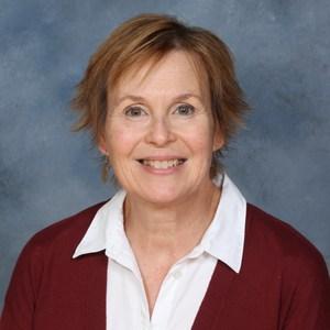 Tracy Andrews's Profile Photo