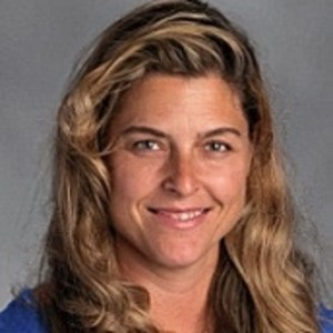 Carol Melvin's Profile Photo