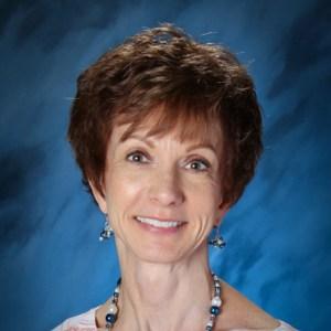 Judith Booher's Profile Photo