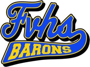 FVHS logo