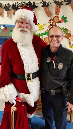 Santa and Hutton.jpg
