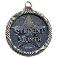 Student of Month medal.jpg