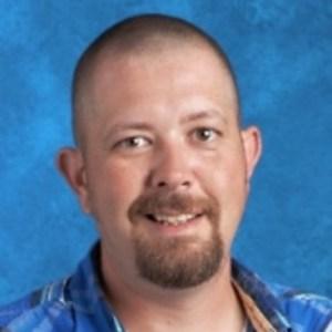 Jeremy Hale's Profile Photo