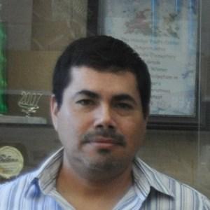 Ricardo Villareal's Profile Photo