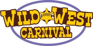 Westgate Wild West Spring Carnival is coming up on May 13!  Carnival Basket Volunteers Needed! Thumbnail Image