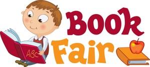 book_fair_31.jpg