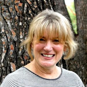Yvonne Crawford's Profile Photo