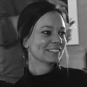 Emily DeCamilla's Profile Photo